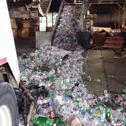 recycling companies in Owensboro, KY